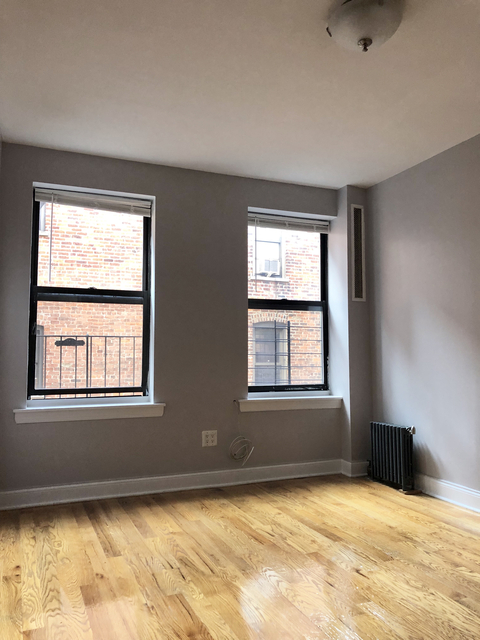 2 Bedrooms, Washington Heights Rental in NYC for $2,502 - Photo 2
