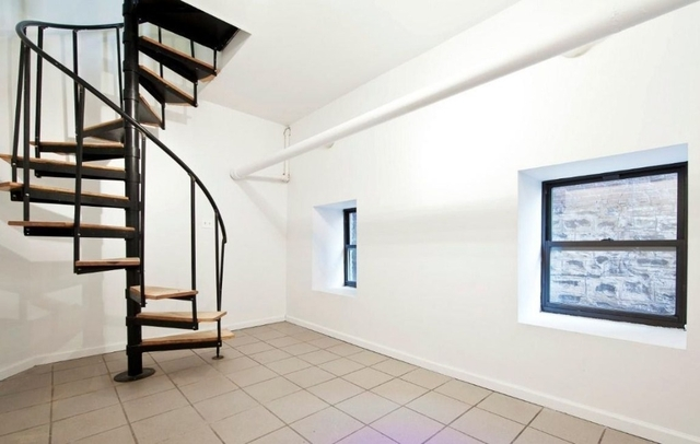 3 Bedrooms, Kensington Rental in NYC for $3,995 - Photo 2