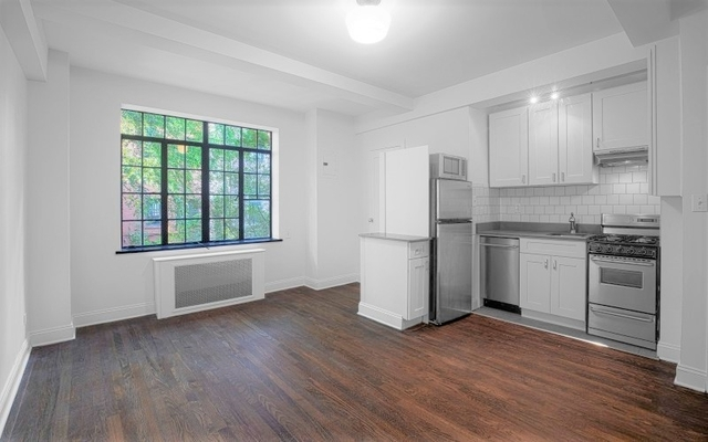 1 Bedroom, Chelsea Rental in NYC for $4,495 - Photo 1