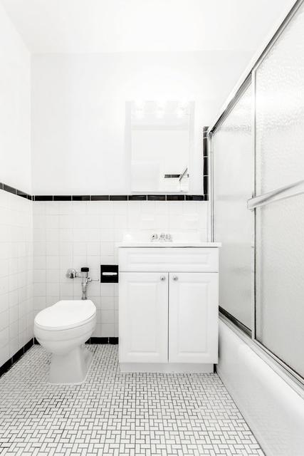 1 Bedroom, Central Harlem Rental in NYC for $2,408 - Photo 2