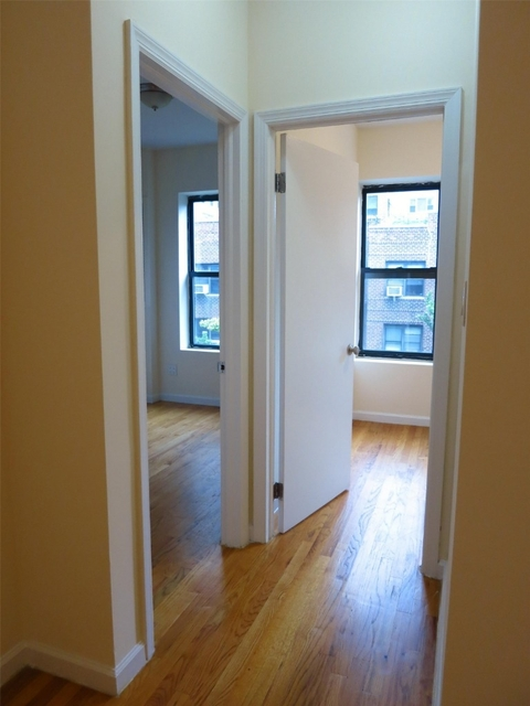 2 Bedrooms, Yorkville Rental in NYC for $3,050 - Photo 2