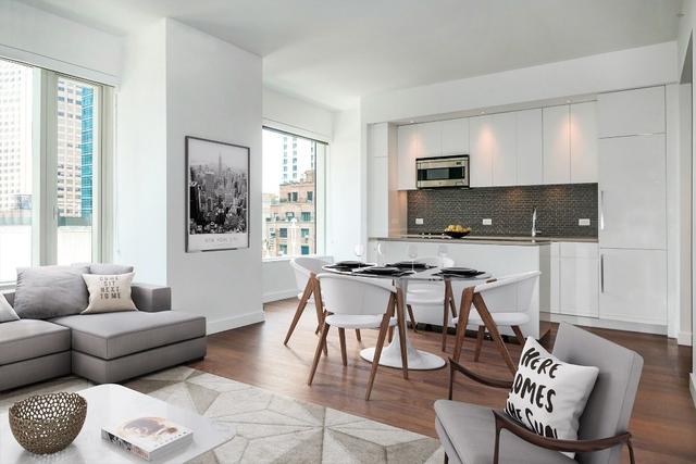 1 Bedroom, Midtown East Rental in NYC for $4,799 - Photo 1