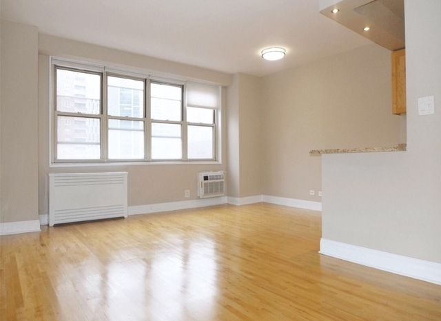 1 Bedroom, Tribeca Rental in NYC for $5,095 - Photo 2