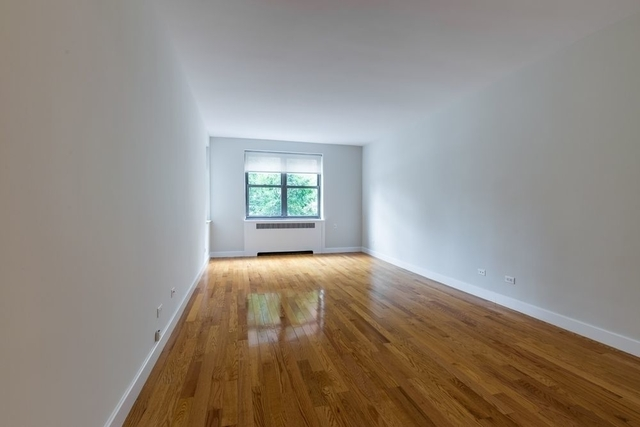 1 Bedroom, Upper East Side Rental in NYC for $3,987 - Photo 1