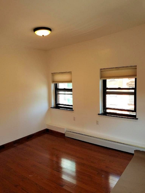 3 Bedrooms, Chinatown Rental in NYC for $5,500 - Photo 2