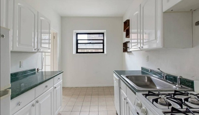 2 Bedrooms, Yorkville Rental in NYC for $2,800 - Photo 2