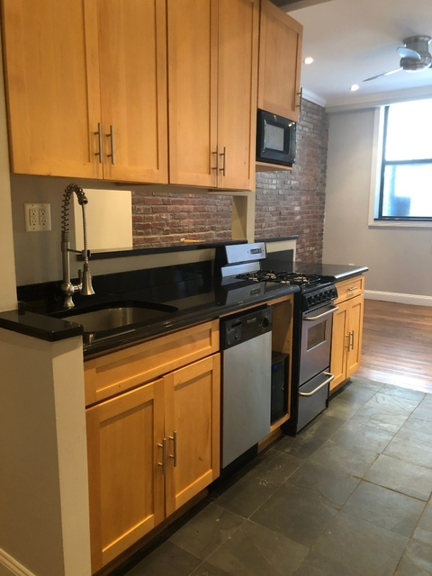 4 Bedrooms, East Harlem Rental in NYC for $4,795 - Photo 1