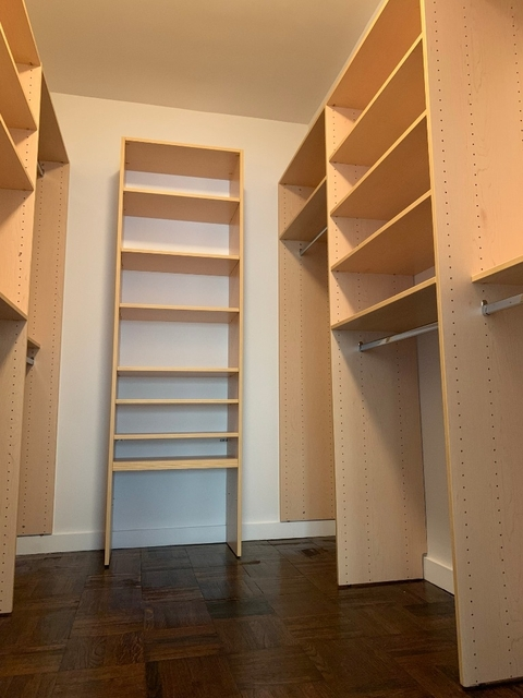 2 Bedrooms, Sutton Place Rental in NYC for $6,695 - Photo 2