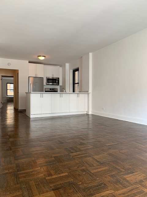 2 Bedrooms, Sutton Place Rental in NYC for $6,695 - Photo 1