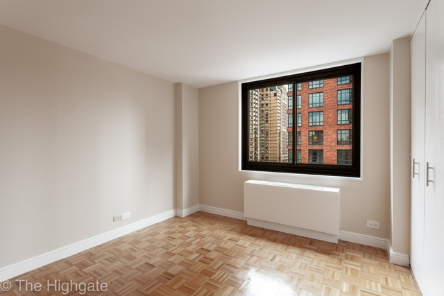2 Bedrooms, Upper East Side Rental in NYC for $3,975 - Photo 1