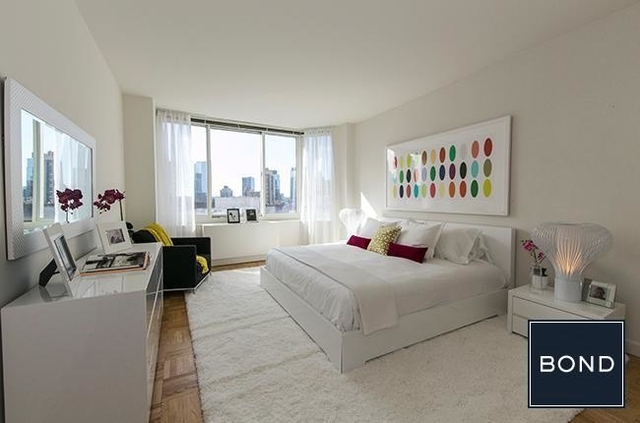 1 Bedroom, Lincoln Square Rental in NYC for $6,395 - Photo 1
