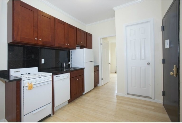 2 Bedrooms, Greenwood Heights Rental in NYC for $2,295 - Photo 1
