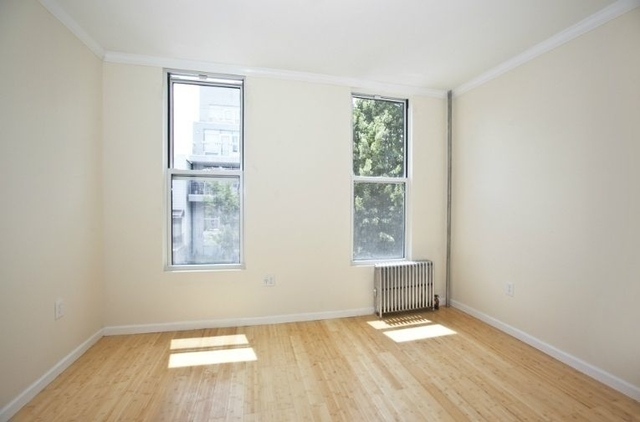 2 Bedrooms, Greenwood Heights Rental in NYC for $2,295 - Photo 2
