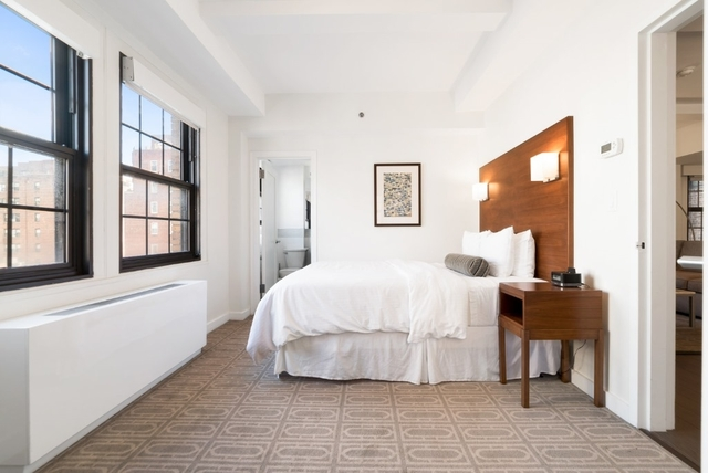 1 Bedroom, Turtle Bay Rental in NYC for $4,033 - Photo 2