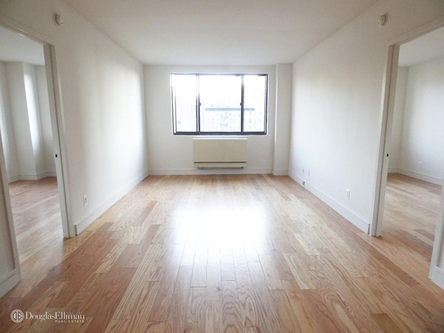 3 Bedrooms, East Harlem Rental in NYC for $5,500 - Photo 2