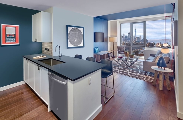 1 Bedroom, Chelsea Rental in NYC for $5,015 - Photo 1