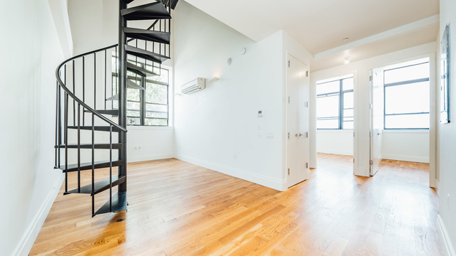 1 Bedroom, Williamsburg Rental in NYC for $6,000 - Photo 1