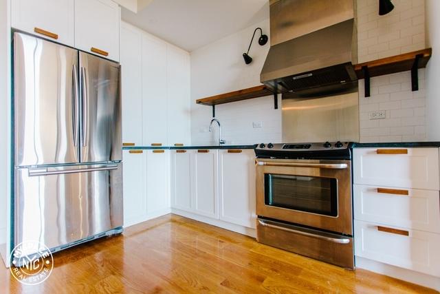 1 Bedroom, Ridgewood Rental in NYC for $2,799 - Photo 1