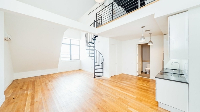 4 Bedrooms, Williamsburg Rental in NYC for $5,999 - Photo 1