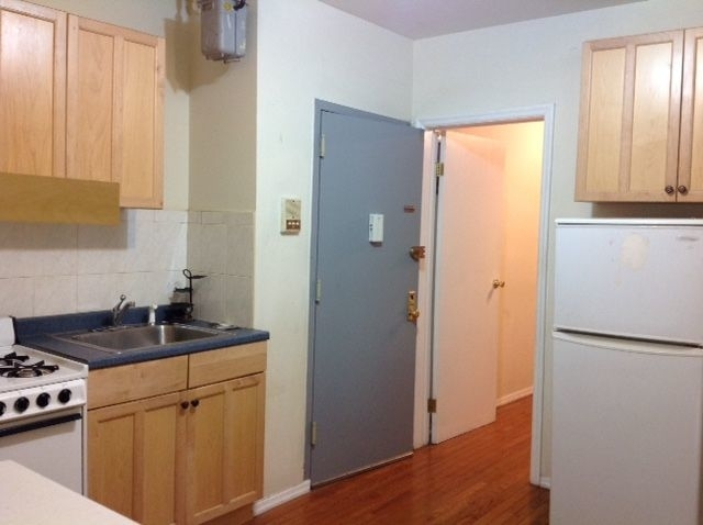 1 Bedroom, Greenwich Village Rental in NYC for $3,000 - Photo 1
