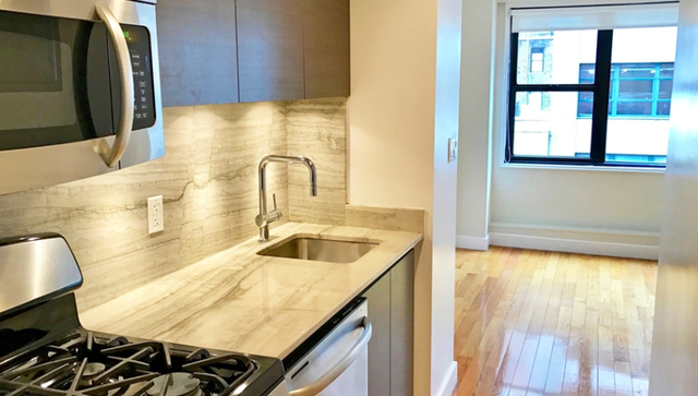 2 Bedrooms, Rose Hill Rental in NYC for $4,300 - Photo 1