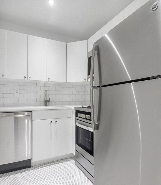 1 Bedroom, Greenwich Village Rental in NYC for $4,350 - Photo 2