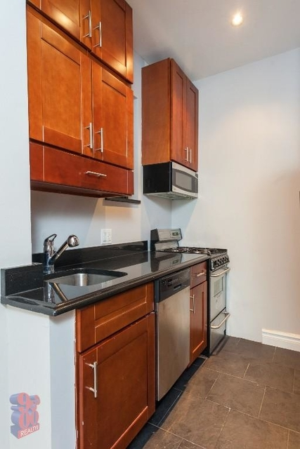 2 Bedrooms, Flatbush Rental in NYC for $3,795 - Photo 2