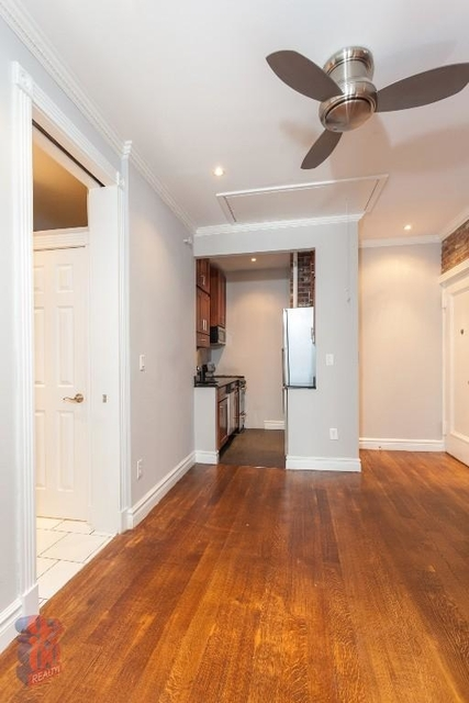 2 Bedrooms, Flatbush Rental in NYC for $3,795 - Photo 1
