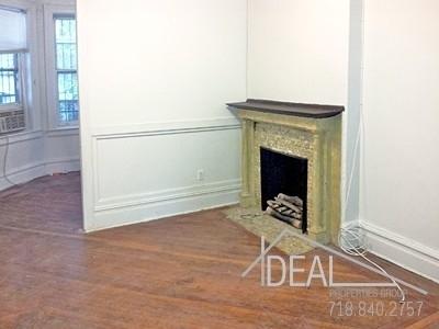 1 Bedroom, Brooklyn Heights Rental in NYC for $2,300 - Photo 2