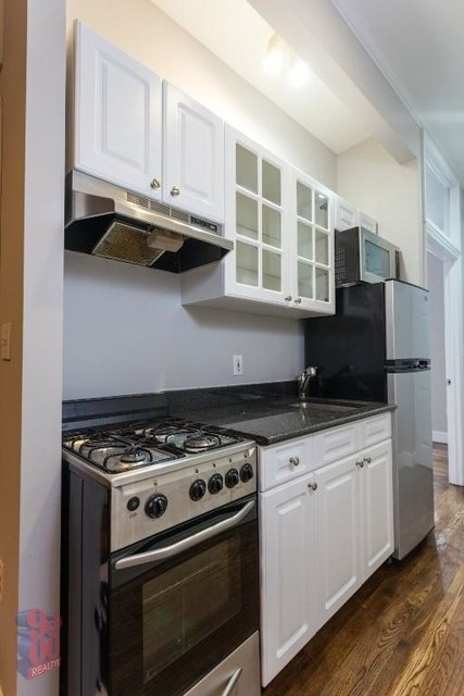 2 Bedrooms, West Village Rental in NYC for $4,495 - Photo 2