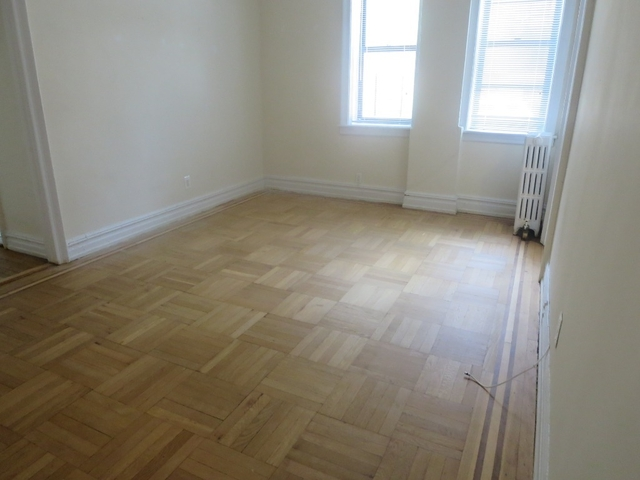 1 Bedroom, Bay Ridge Rental in NYC for $1,962 - Photo 1