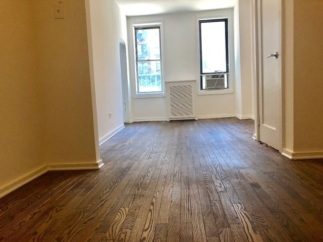 Studio, Midtown East Rental in NYC for $2,149 - Photo 1