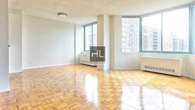 2 Bedrooms, Manhattan Valley Rental in NYC for $6,142 - Photo 1
