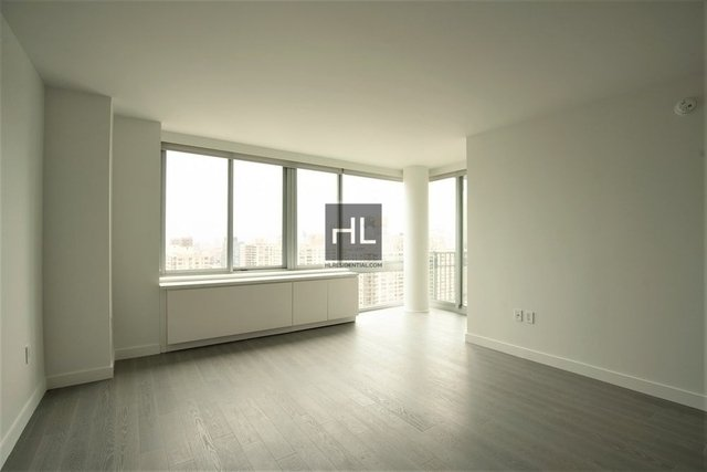 2 Bedrooms, Lincoln Square Rental in NYC for $6,520 - Photo 1