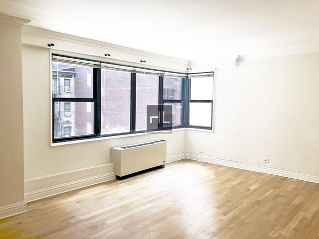 1 Bedroom, Rose Hill Rental in NYC for $3,392 - Photo 1