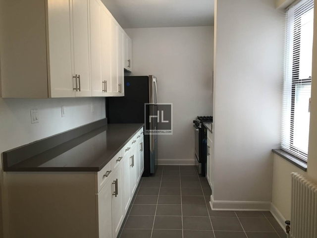 1 Bedroom, Sunnyside Rental in NYC for $2,288 - Photo 2