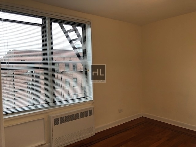 1 Bedroom, Sunnyside Rental in NYC for $2,288 - Photo 1