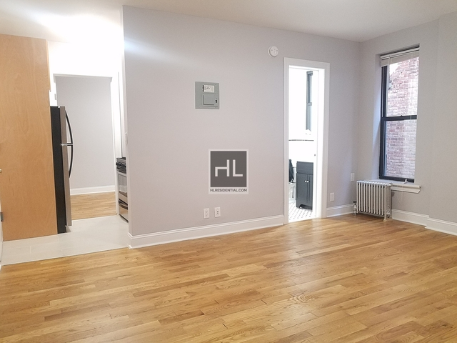Studio, Hamilton Heights Rental in NYC for $1,700 - Photo 1