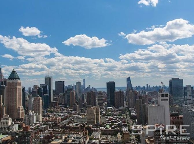 1 Bedroom, Upper East Side Rental in NYC for $5,100 - Photo 1