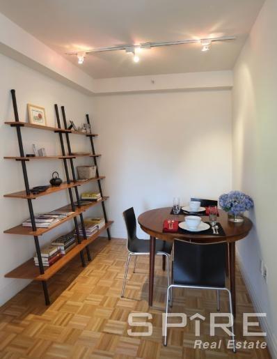 Studio, East Harlem Rental in NYC for $2,765 - Photo 2