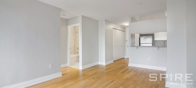 1 Bedroom, NoMad Rental in NYC for $4,760 - Photo 1