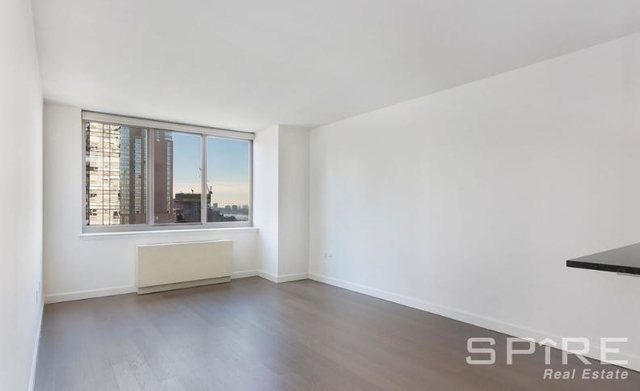 1 Bedroom, Hell's Kitchen Rental in NYC for $3,533 - Photo 1