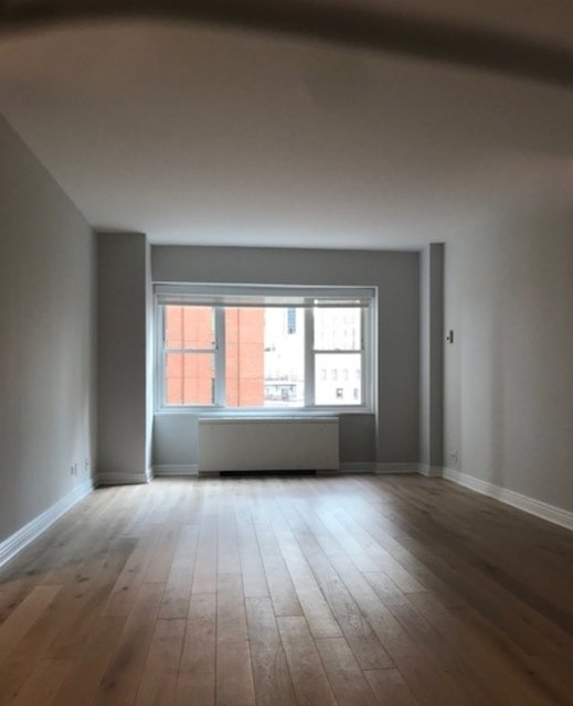 1 Bedroom, Lincoln Square Rental in NYC for $2,849 - Photo 1