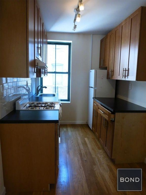 1 Bedroom, Upper East Side Rental in NYC for $2,553 - Photo 2