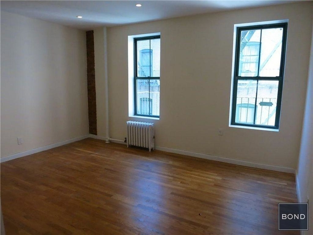 1 Bedroom, Upper East Side Rental in NYC for $2,553 - Photo 1