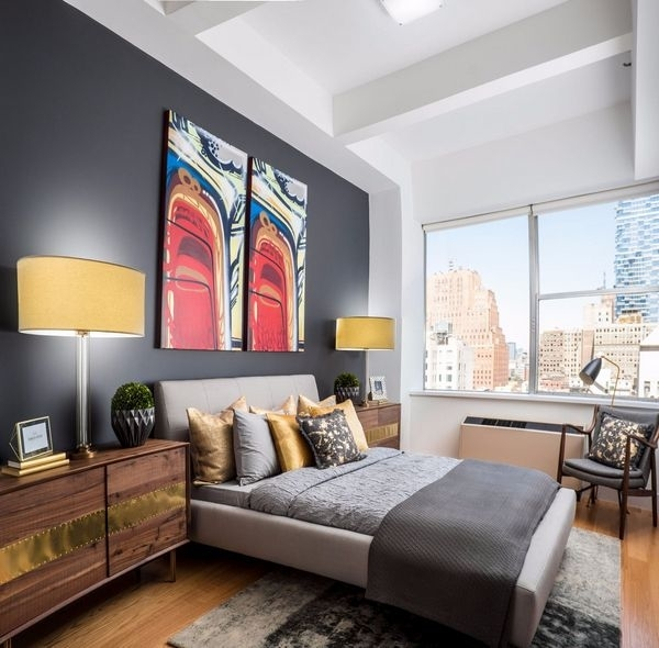 1 Bedroom, Tribeca Rental in NYC for $4,200 - Photo 2