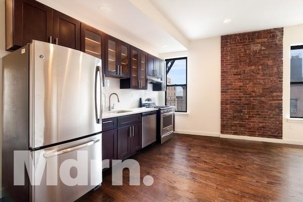 4 Bedrooms, Fort Greene Rental in NYC for $4,100 - Photo 2