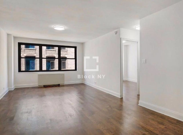 1 Bedroom, Gramercy Park Rental in NYC for $4,495 - Photo 1