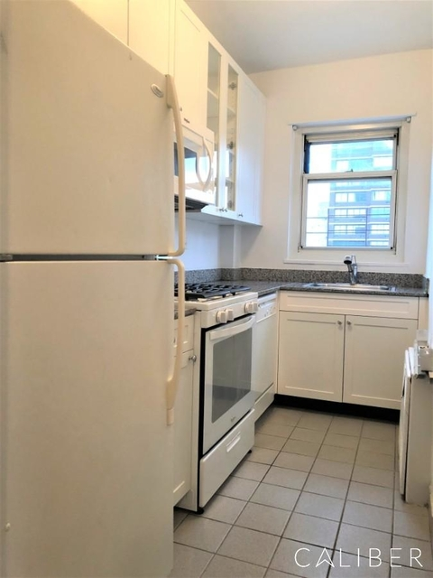 2 Bedrooms, Kips Bay Rental in NYC for $5,270 - Photo 1