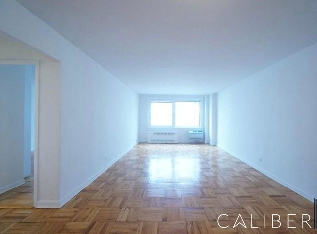 2 Bedrooms, Kips Bay Rental in NYC for $5,270 - Photo 2